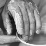 what-it-means-to-be-clay-in-the-hands-of-the-potter (1)