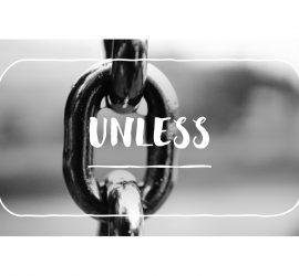unless2