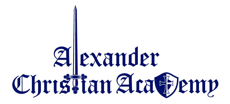 Alexander Christian Academy